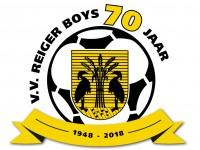 Mini Waard cup 2018